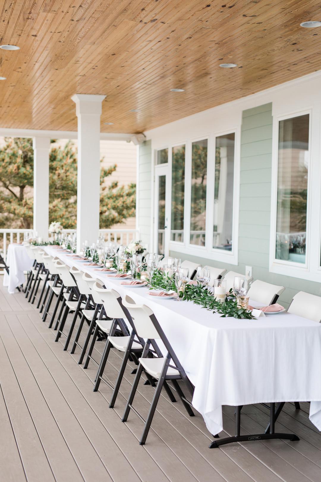 wachesaw-plantation-wedding-18.jpg