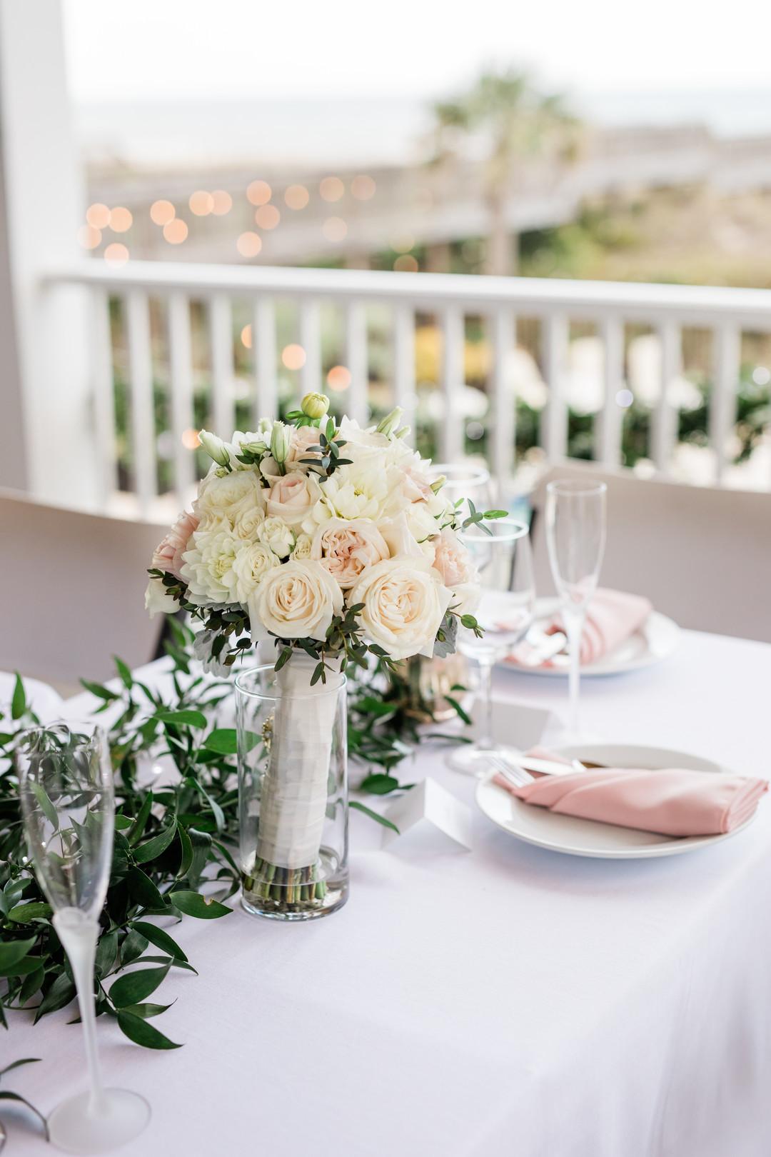wachesaw-plantation-wedding-20.jpg