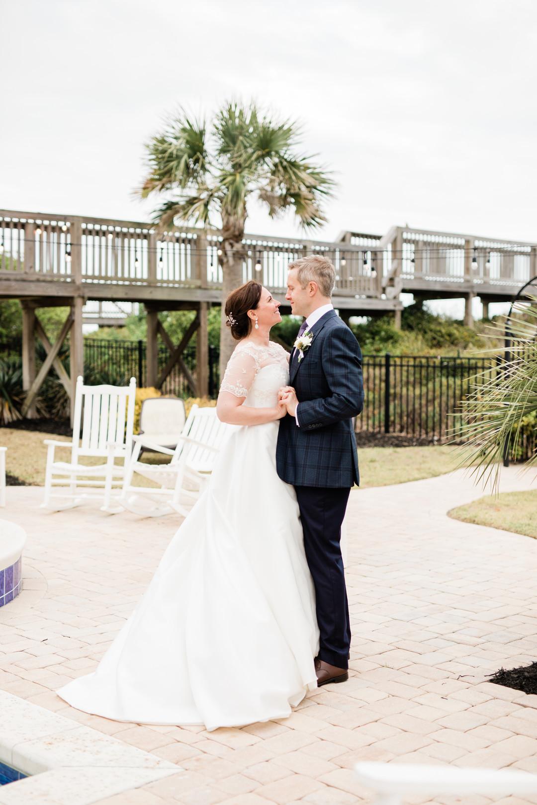 wachesaw-plantation-wedding-21.jpg