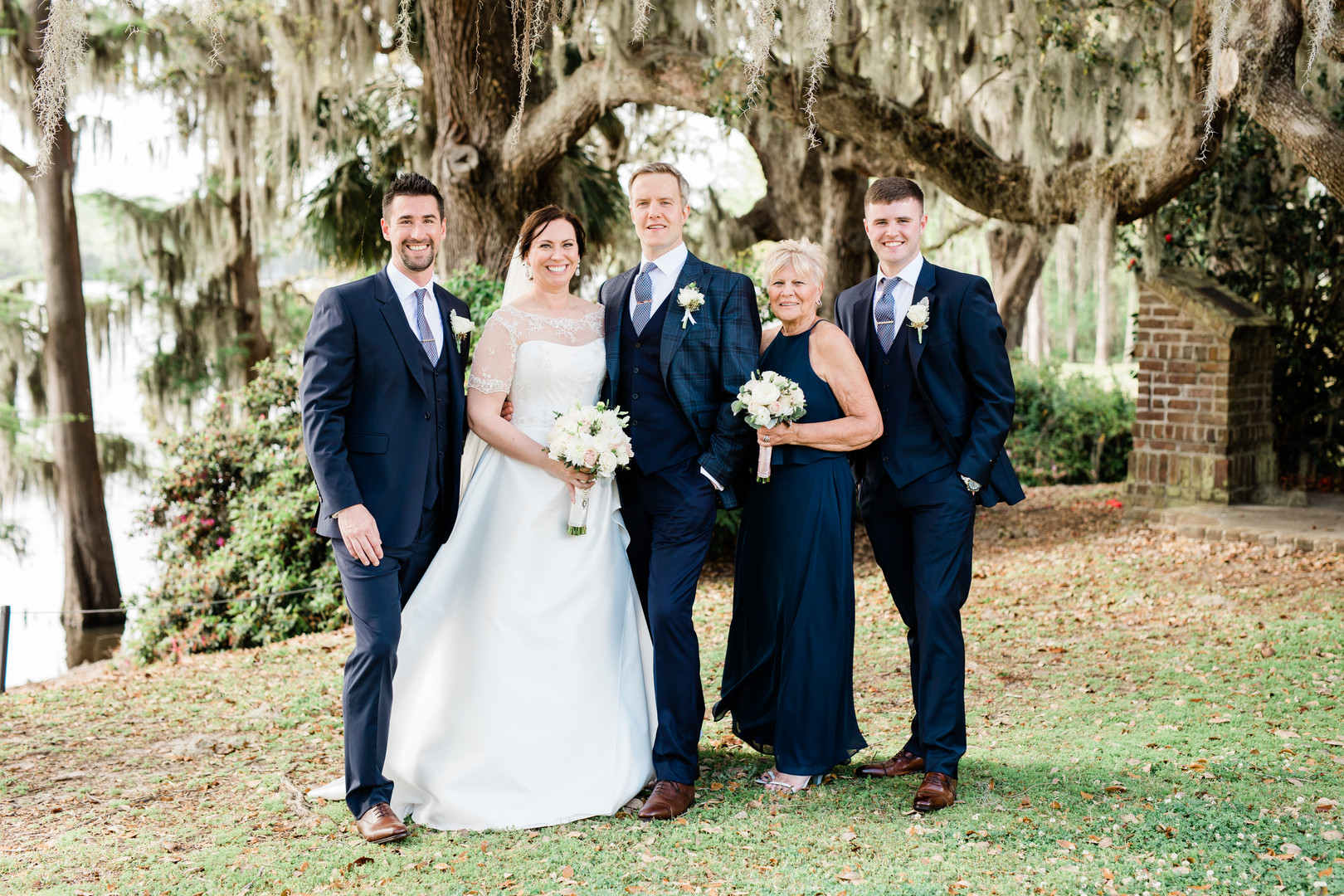 wachesaw-plantation-wedding-22.jpg
