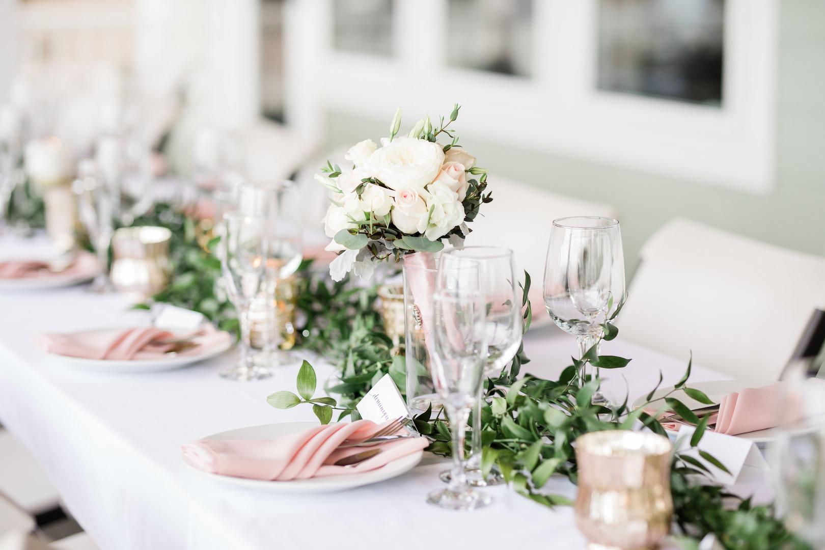 wachesaw-plantation-wedding-24.jpg