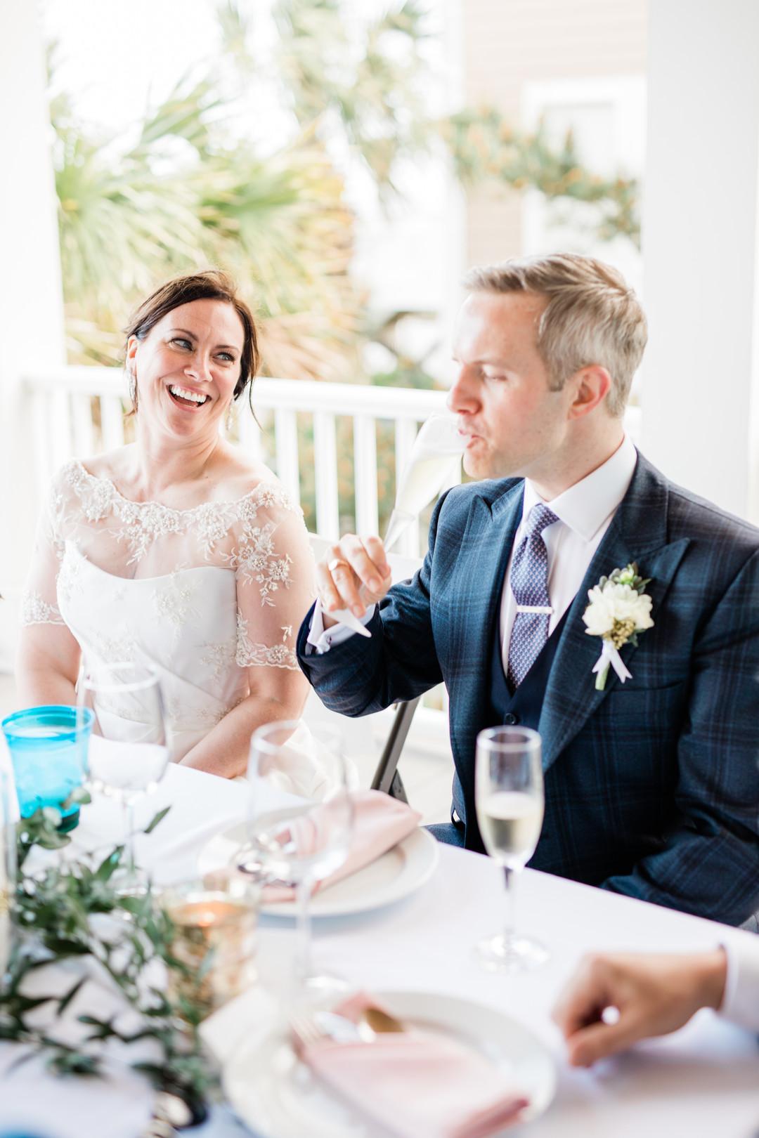 wachesaw-plantation-wedding-25.jpg