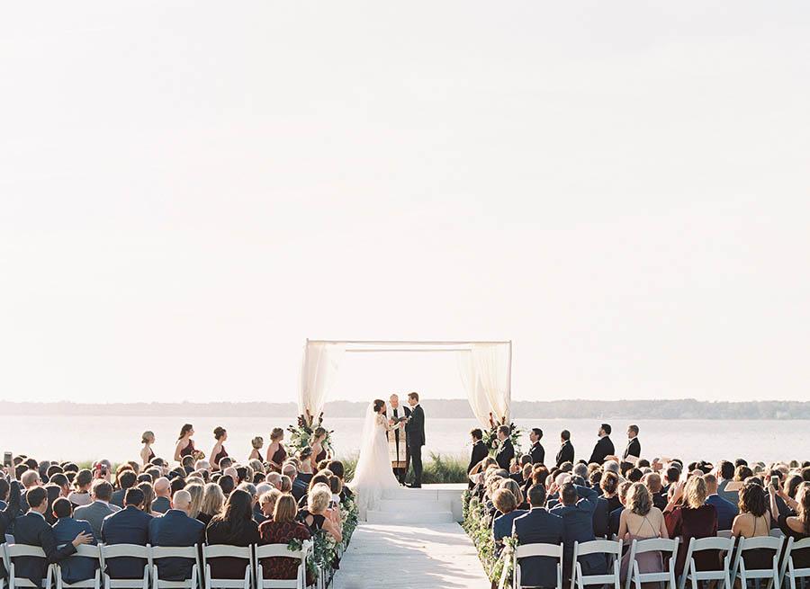 sea-pines-resort-wedding-42.jpg