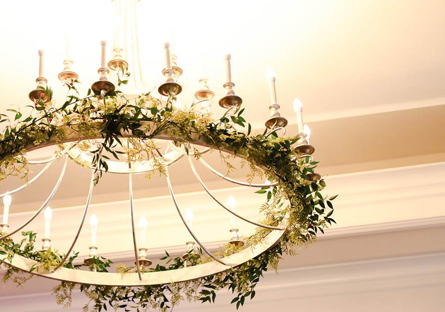 sea-pines-resort-wedding-61.jpg