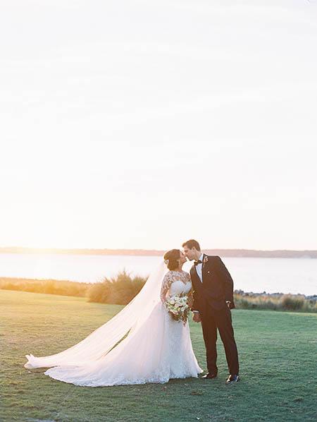 sea-pines-resort-wedding-67.jpgKatie & Michael  l  Sea Pines Resort  l  Hilton Head, SC  l  A Lowcountry Wedding Magazine & Blog