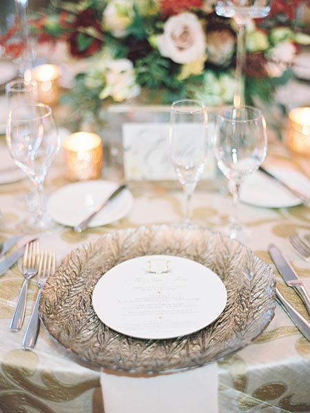Katie & Michael  l  Sea Pines Resort  l  Hilton Head, SC  l  A Lowcountry Wedding Magazine & Blog0