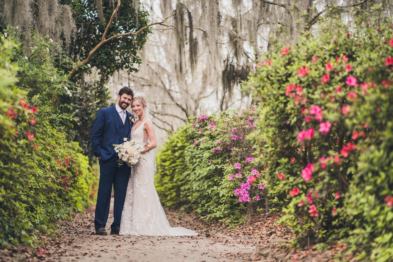middleton-place-wedding-1.jpg