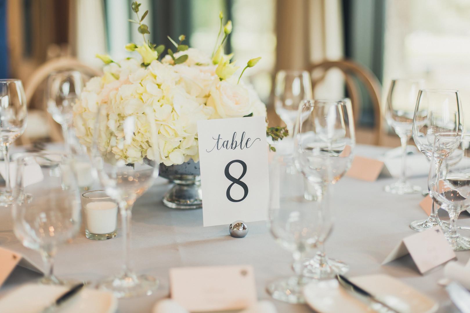 middleton-place-wedding-9.jpg