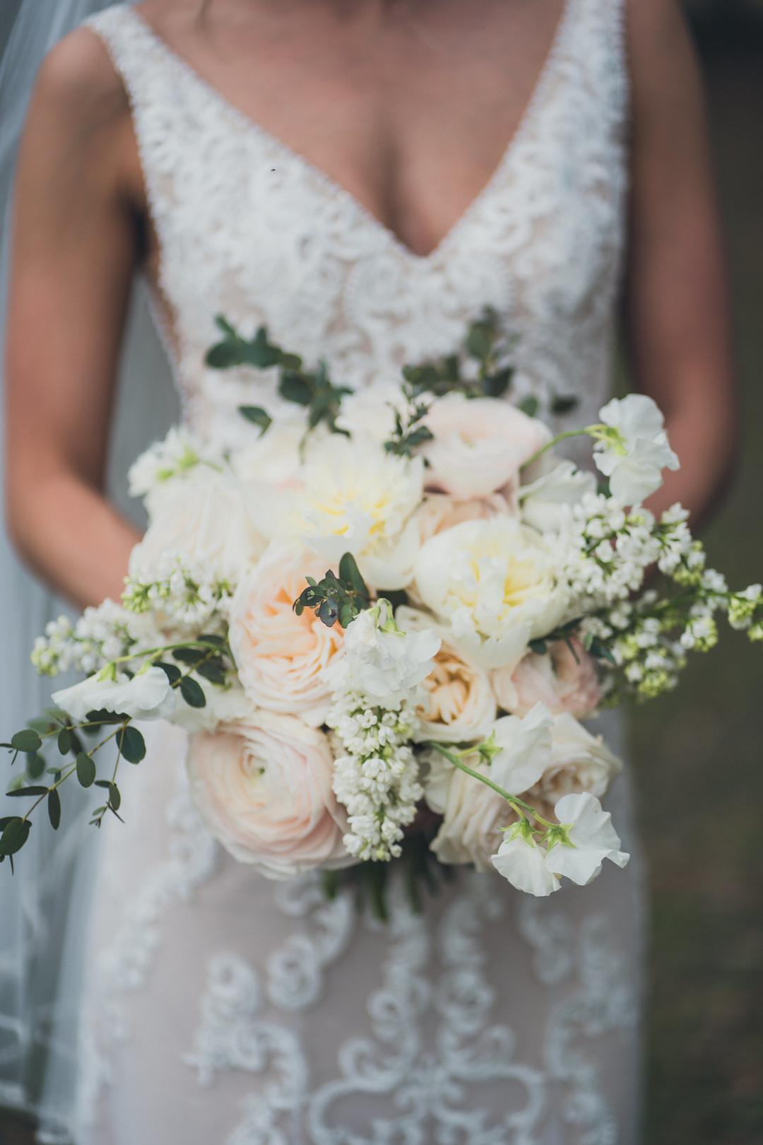 middleton-place-wedding-12.jpg