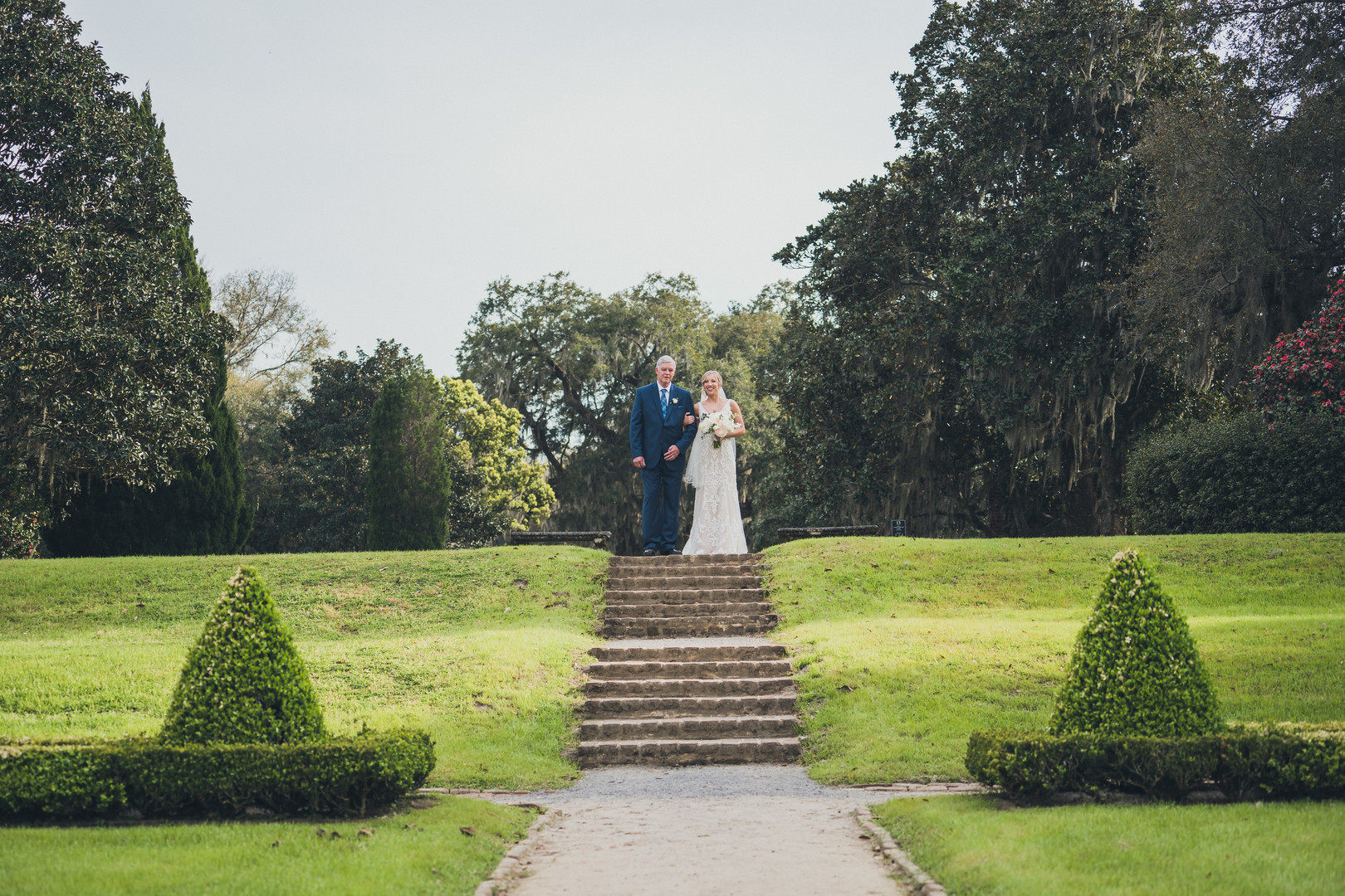 middleton-place-wedding-15.jpg