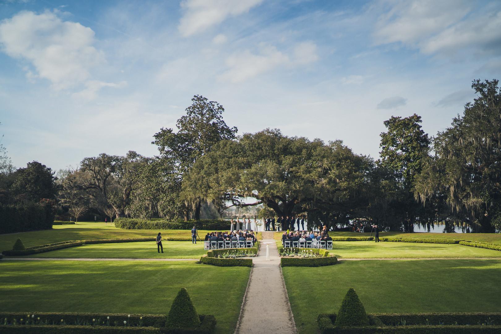 middleton-place-wedding-18(1).jpg
