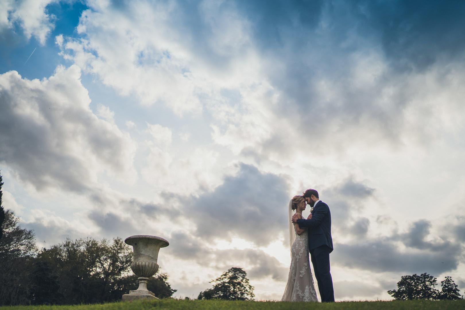 middleton-place-wedding-18.jpg