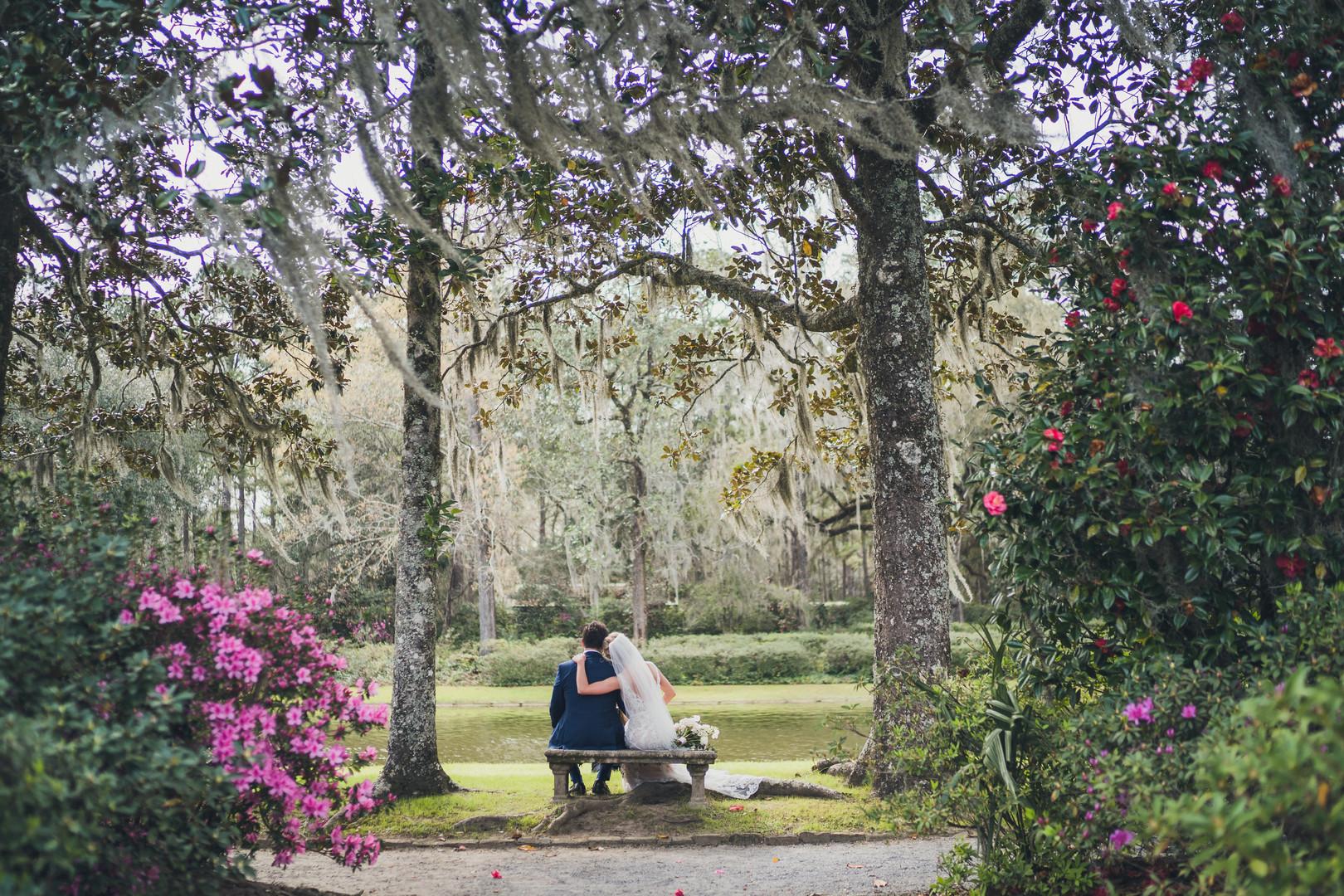 middleton-place-wedding-19.jpg