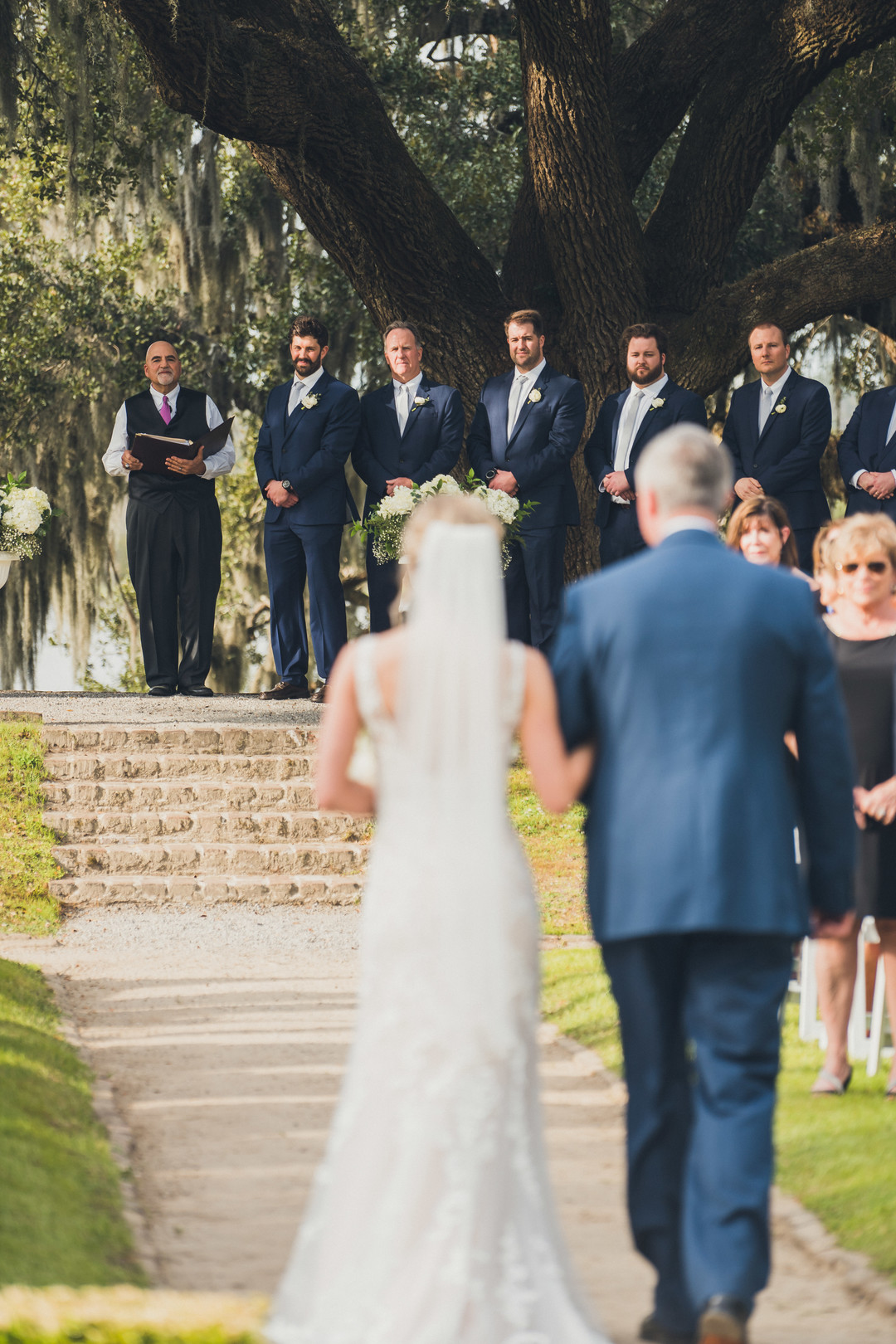 middleton-place-wedding-16.jpg
