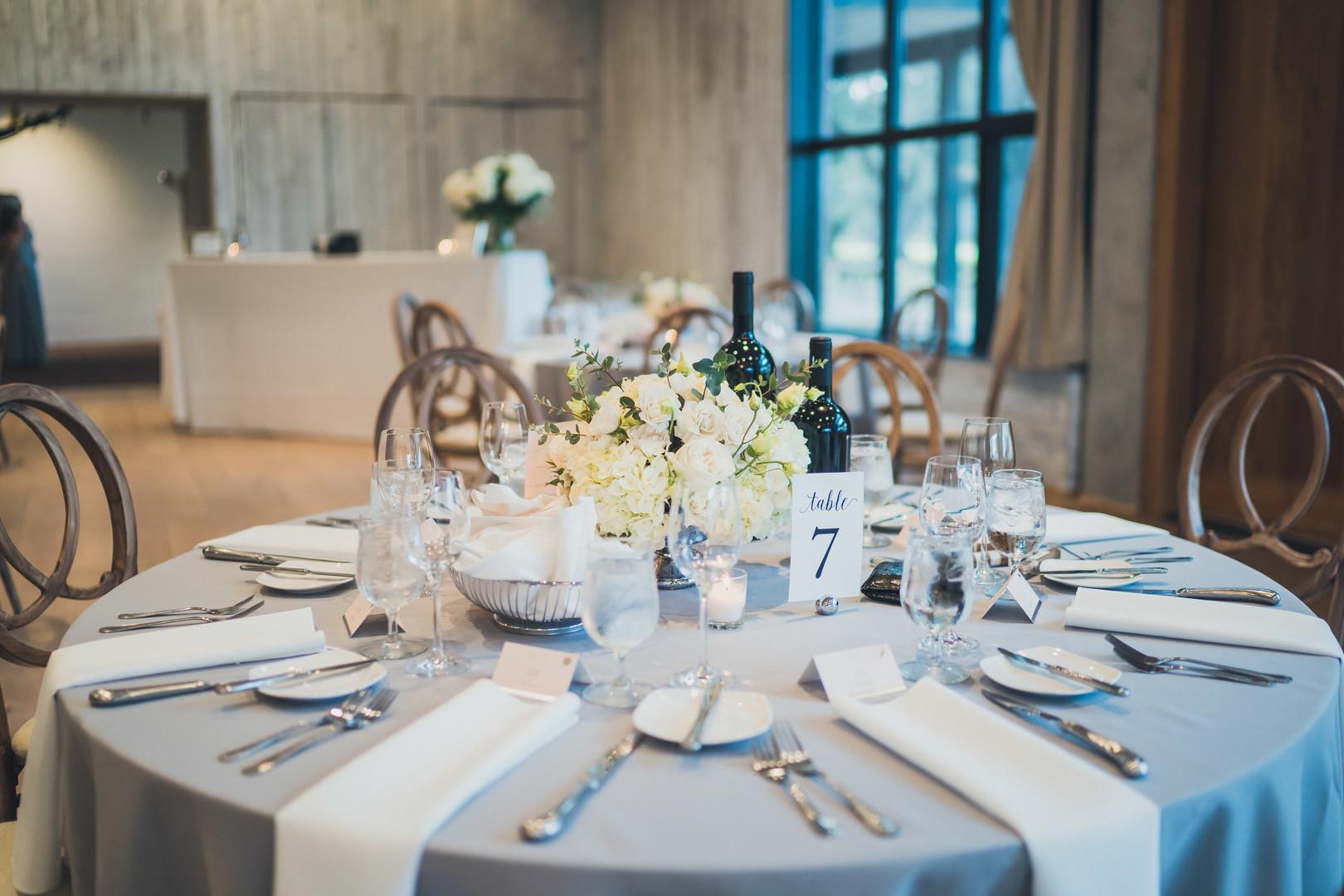 middleton-place-wedding-23.jpg