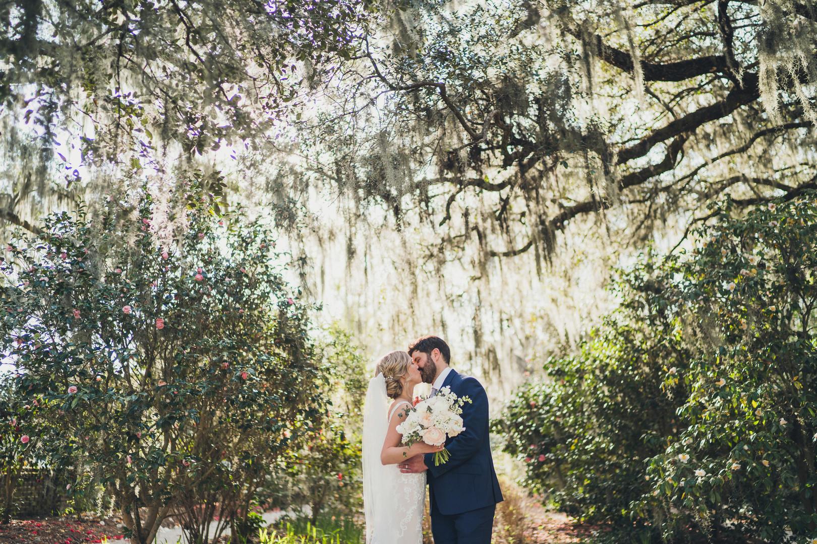 middleton-place-wedding-21.jpg