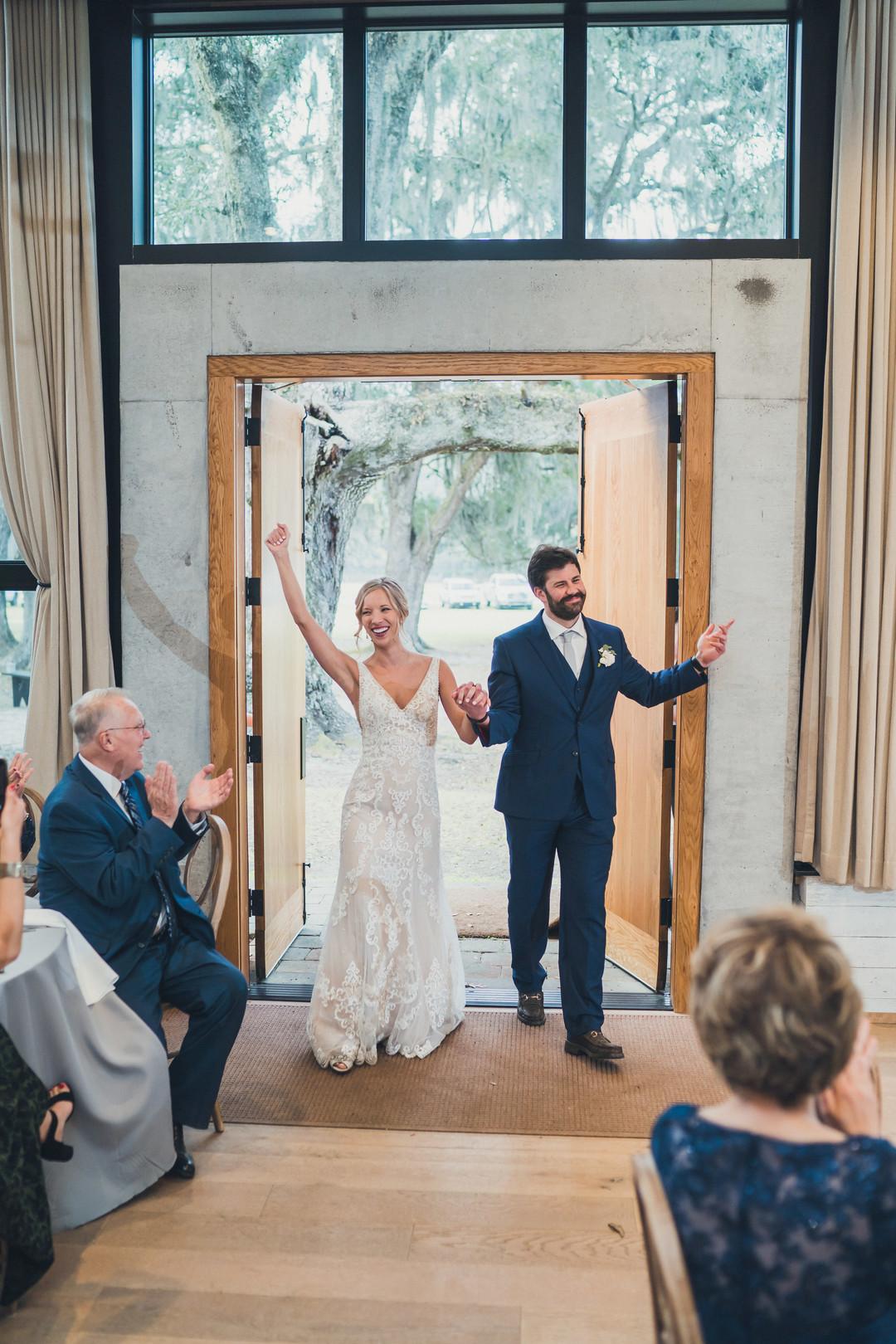 middleton-place-wedding-26.jpg