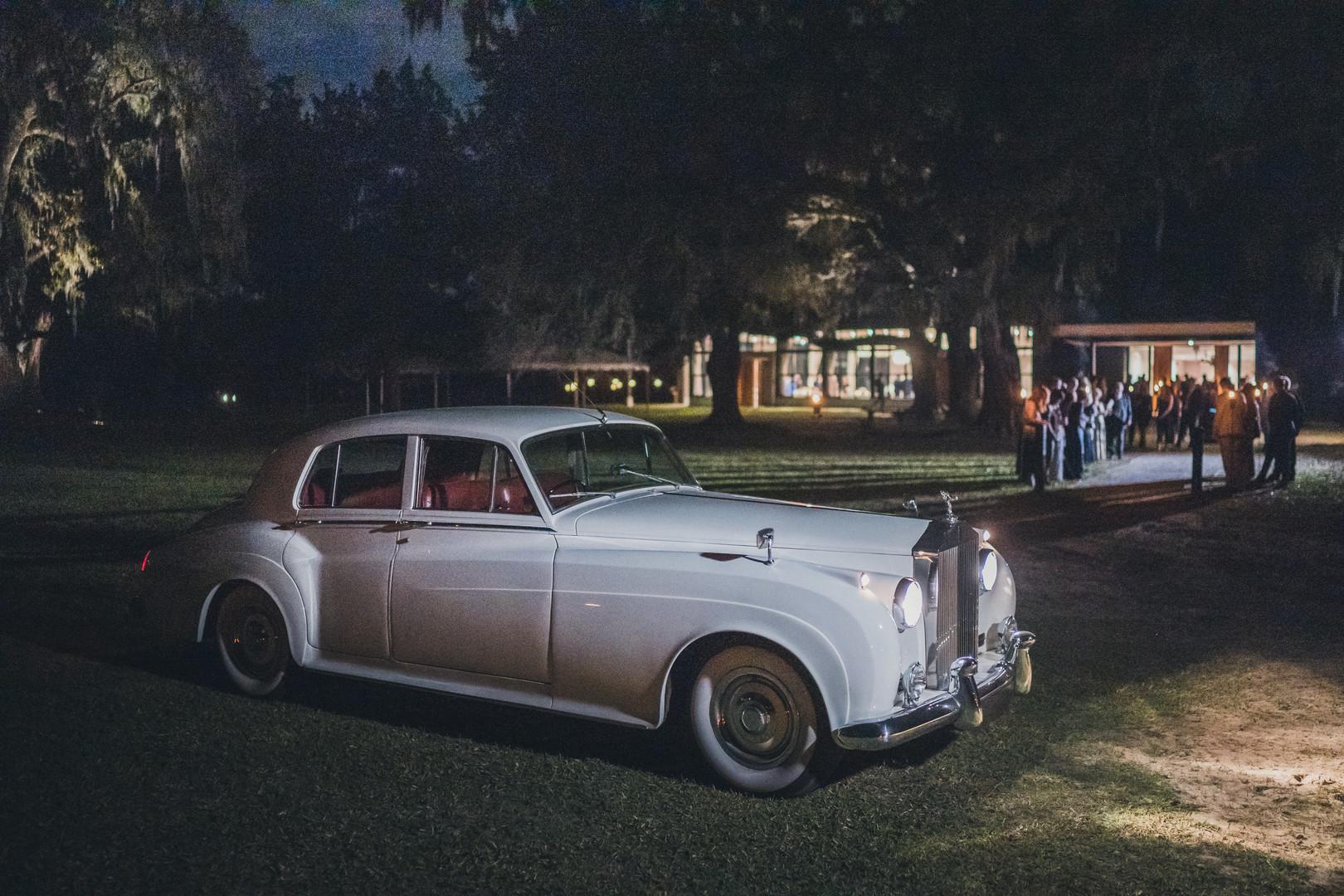 middleton-place-wedding-29.jpg