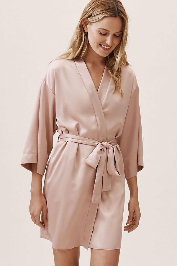 Reverie Robe