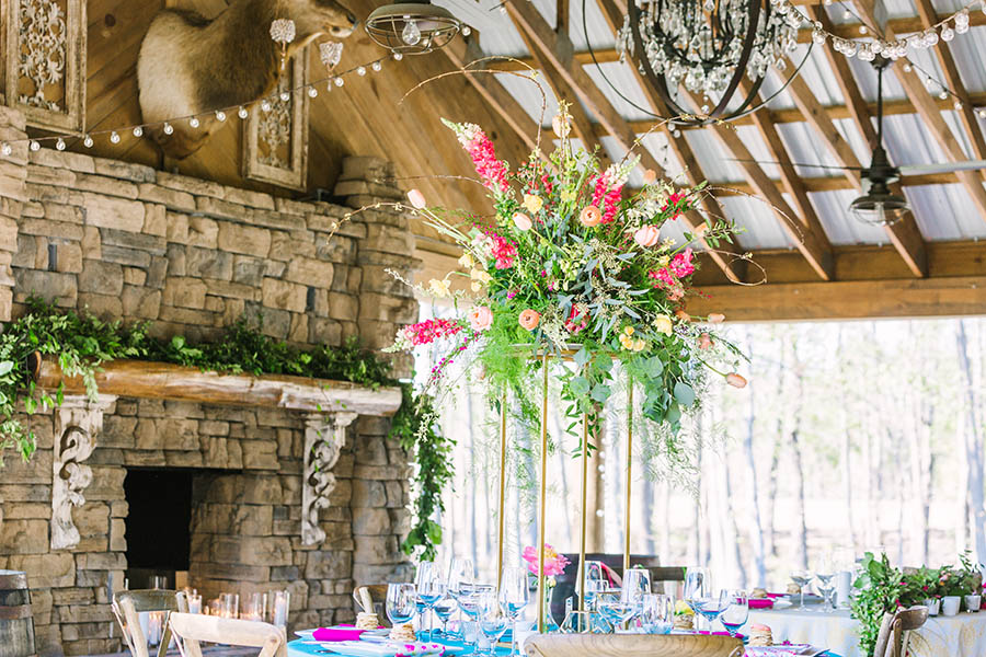 wildhorse-at-parker-farms-wedding-7.jpg