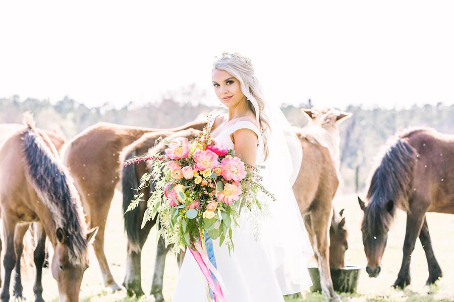 wildhorse-at-parker-farms-wedding-13.jpg