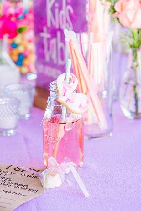 Wildhorse at Parker Farms  l  Myrtle Beach SC Wedding Venue  ll  A Lowcountry Wedding Magazine