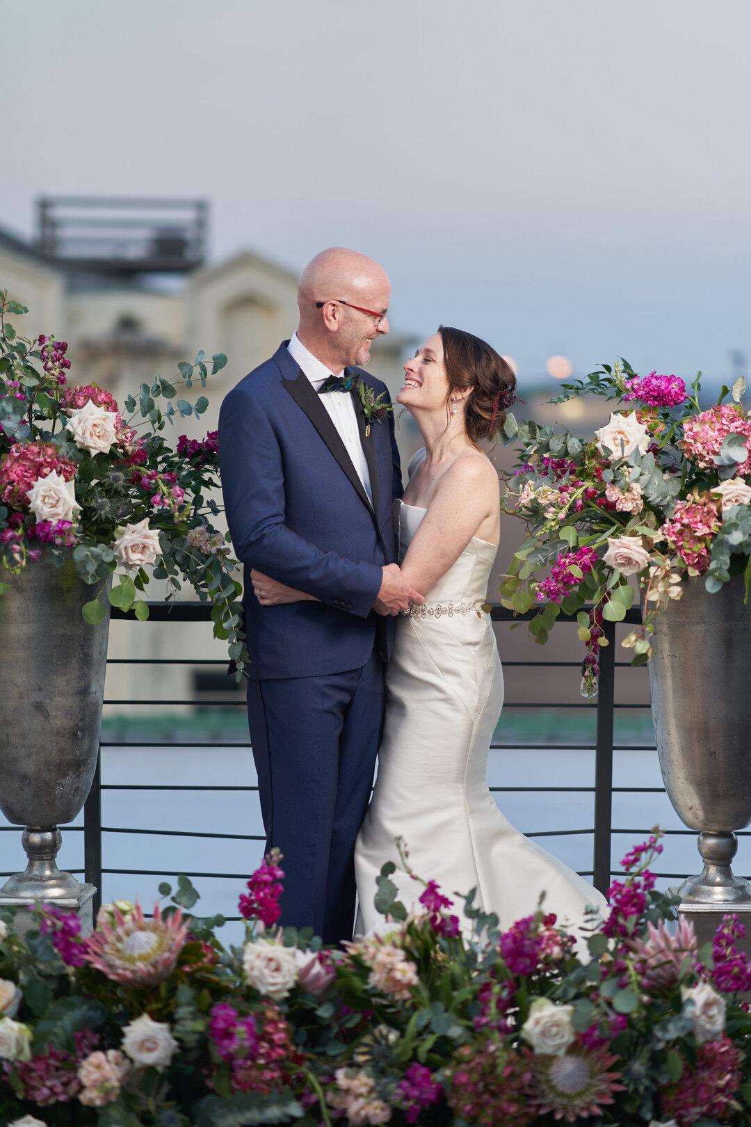 Hollandsworth_Smith_Nicholas Gore Weddings_Final9_big.jpg
