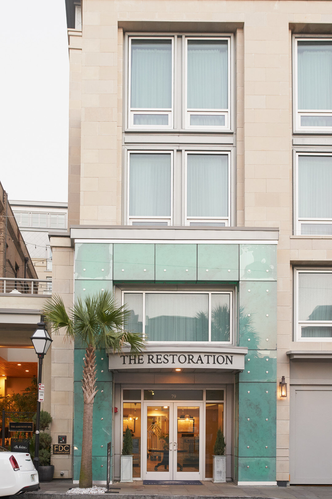 restoration-hotel-wedding-1.jpg