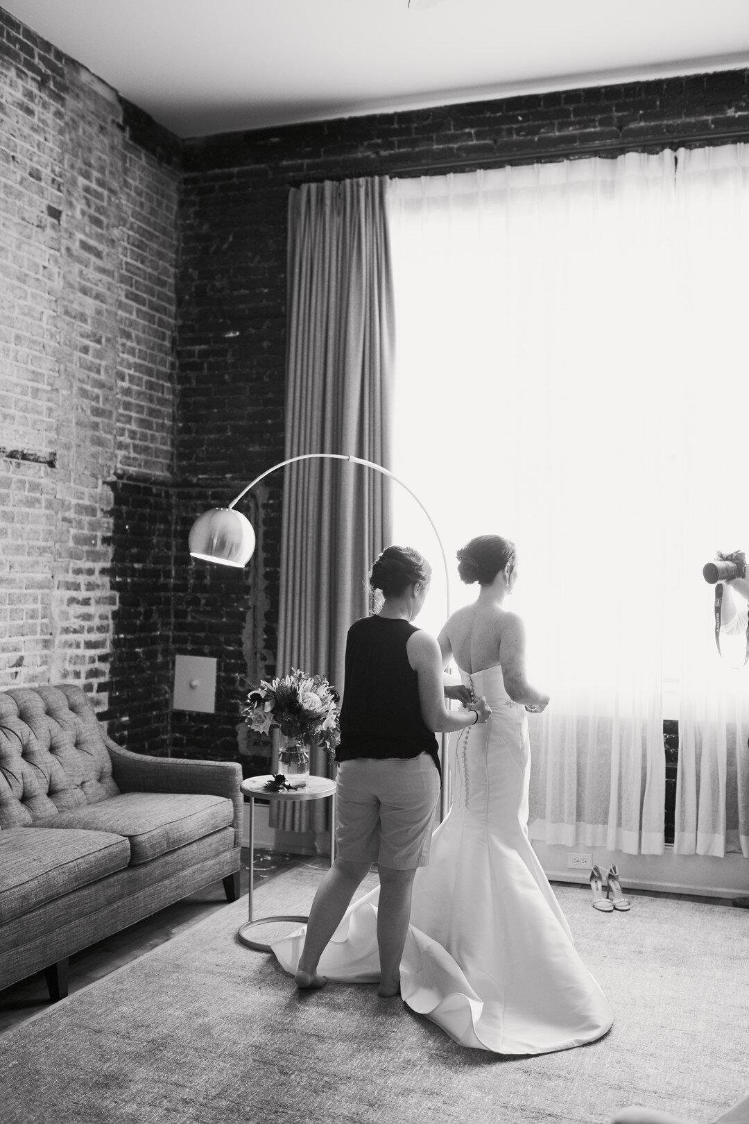 restoration-hotel-wedding-5.jpg
