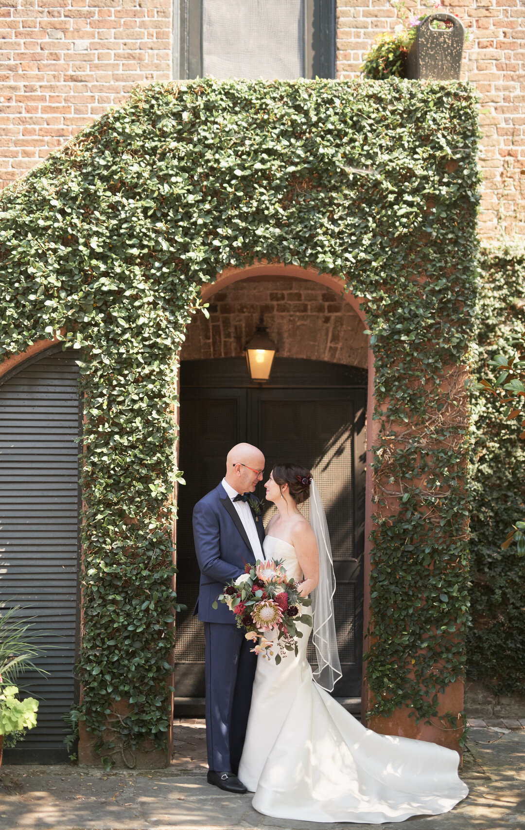 restoration-hotel-wedding-8.jpg