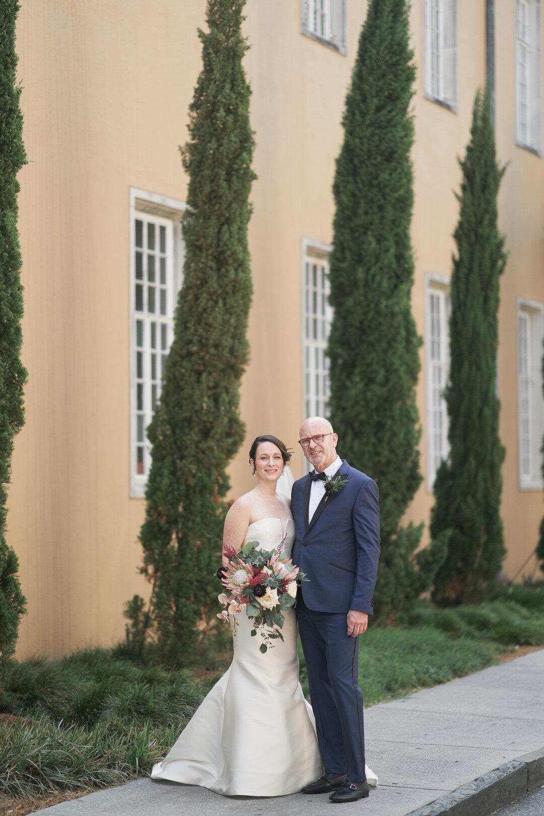 restoration-hotel-wedding-10.jpg