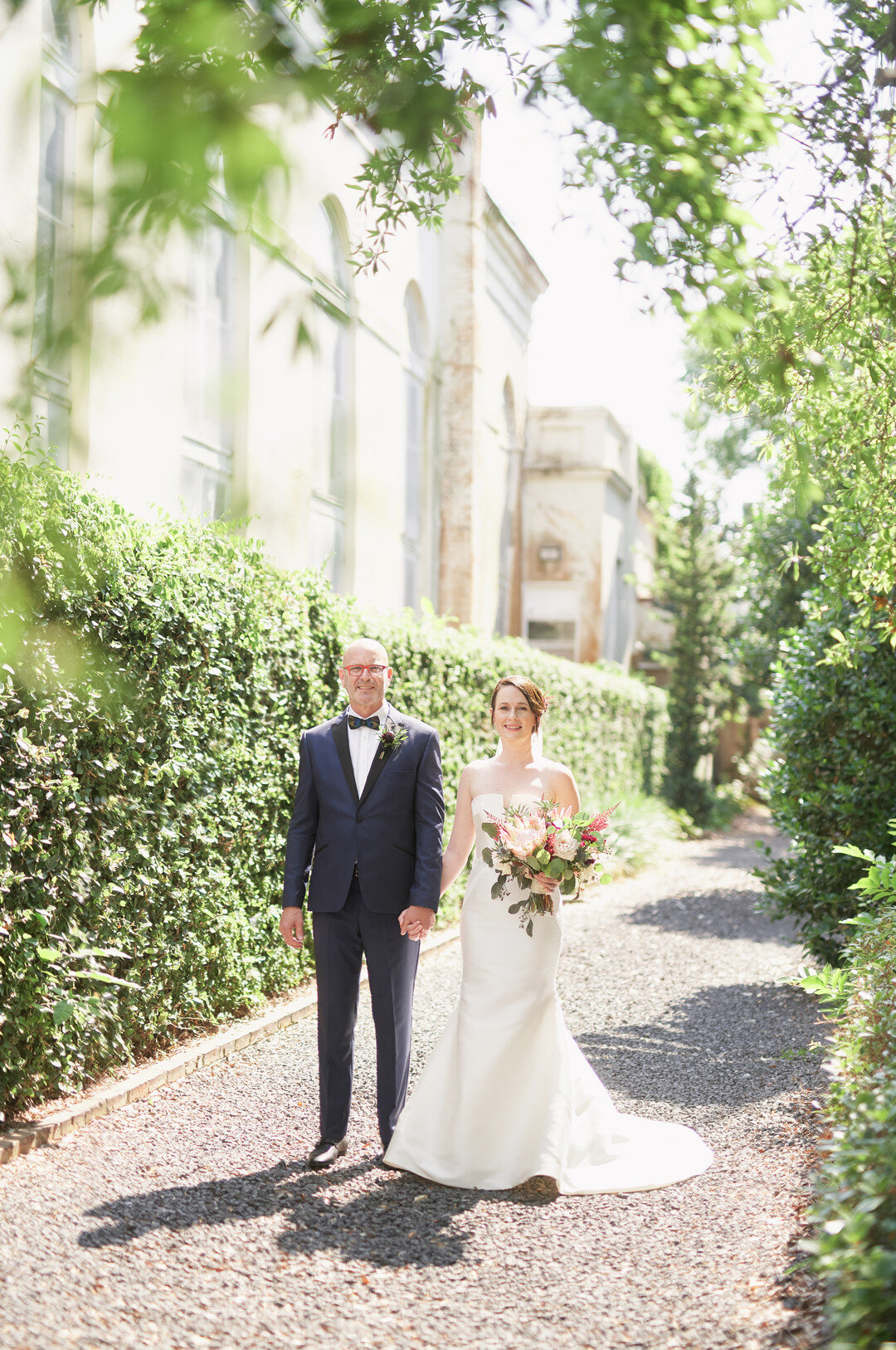 restoration-hotel-wedding-11(2).jpg