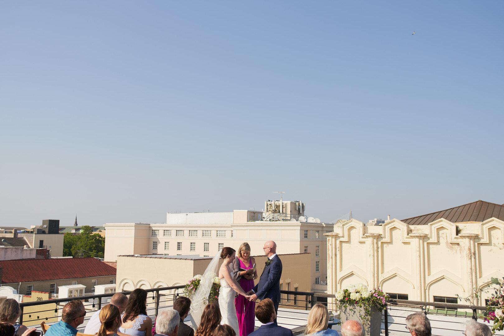 restoration-hotel-wedding-14.jpg