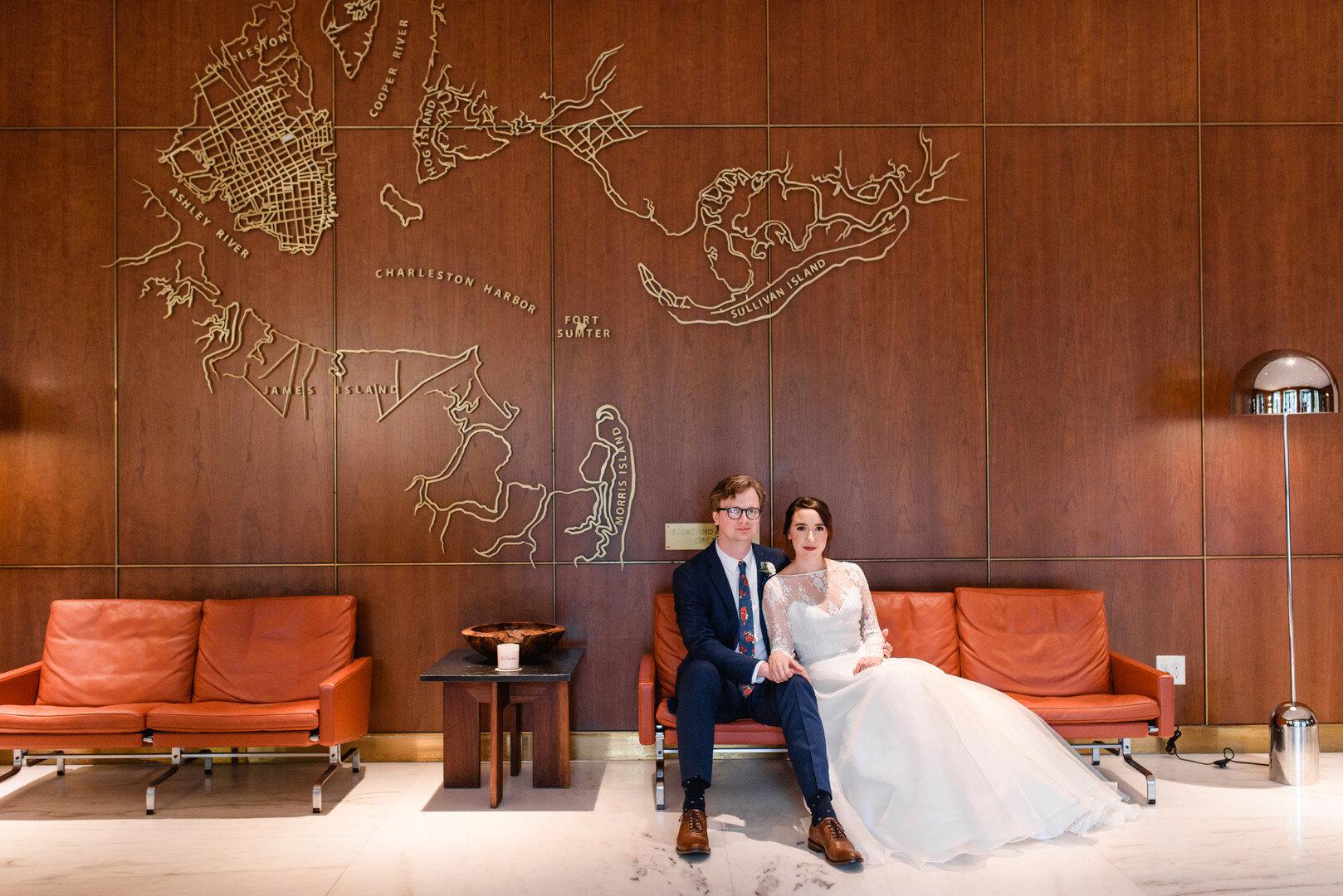 dewberry-hotel-wedding-1.JPG