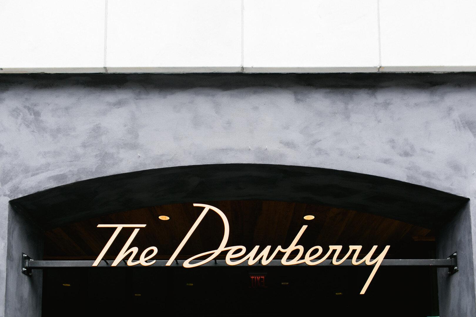 dewberry-hotel-wedding-2.JPG