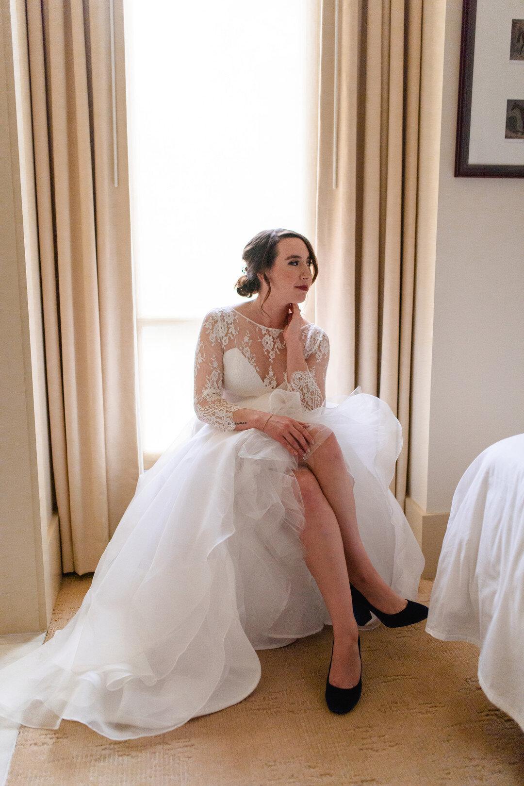 dewberry-hotel-wedding-4.JPG