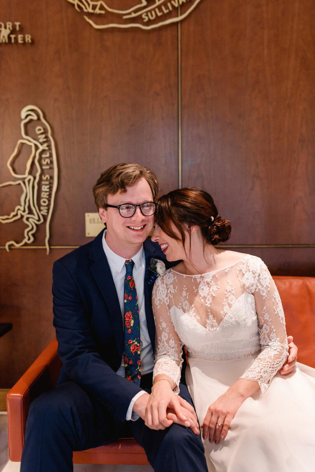 dewberry-hotel-wedding-11.JPG