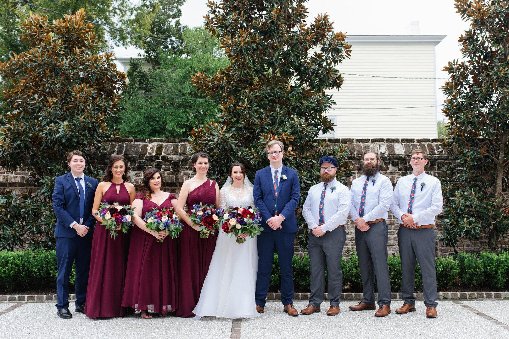 dewberry-hotel-wedding-12.JPG