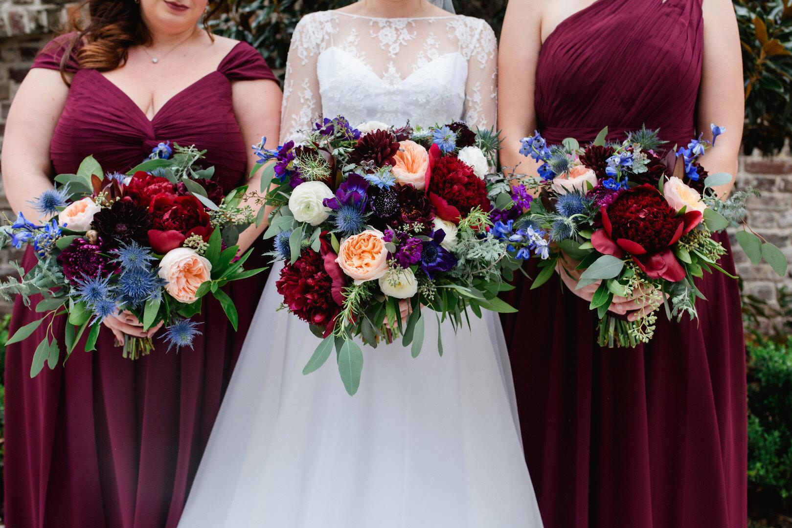 dewberry-hotel-wedding-15.JPG