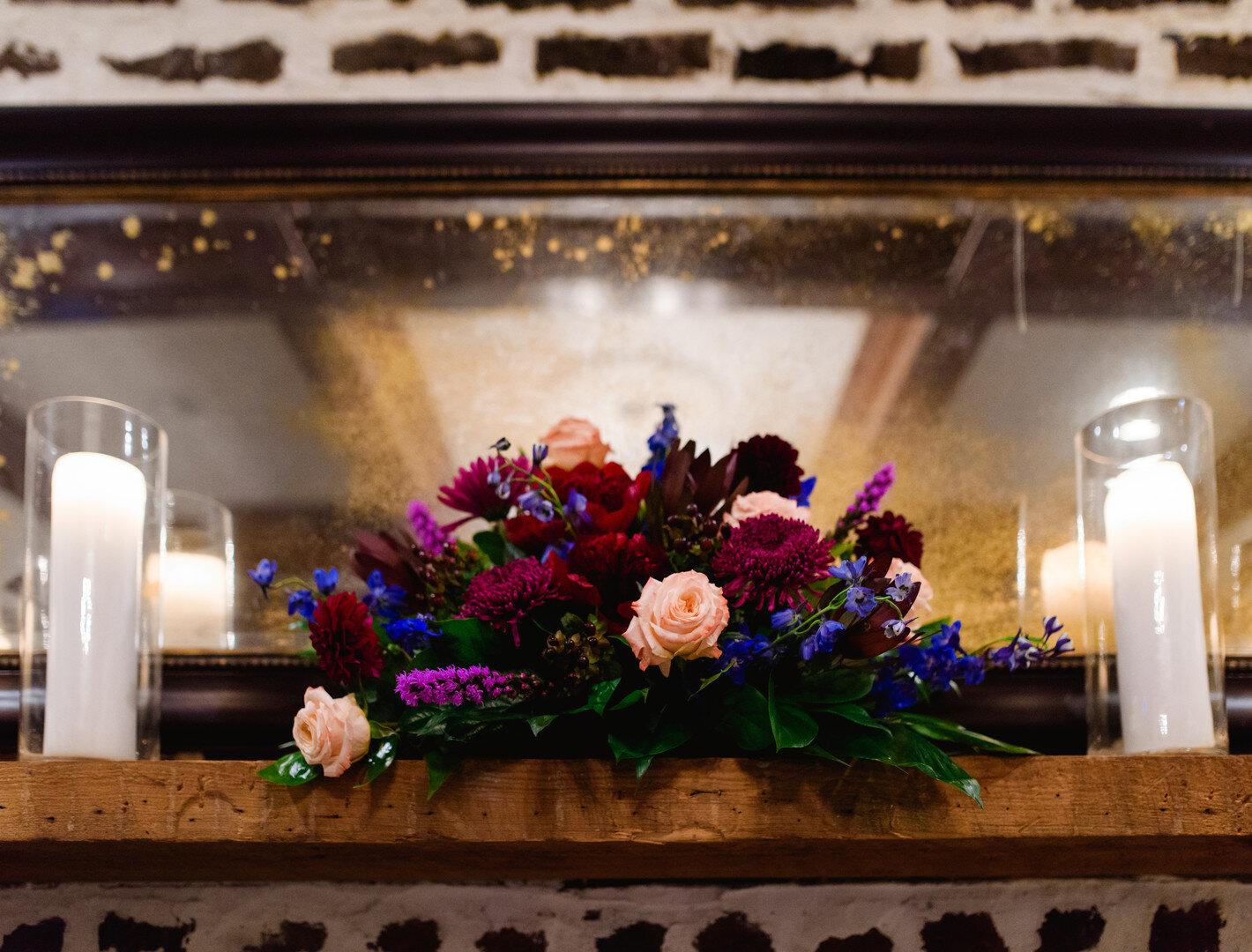 upstairs-at-midtown-wedding-3.JPG