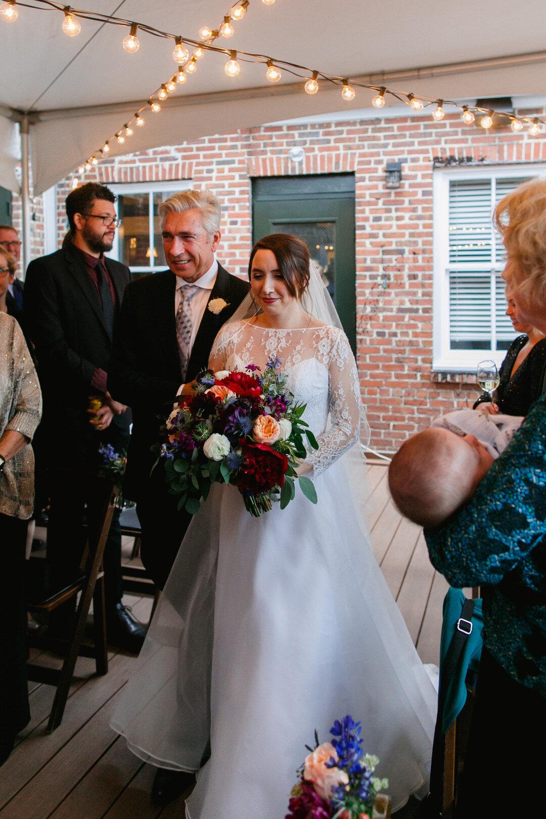 upstairs-at-midtown-wedding-4.JPG