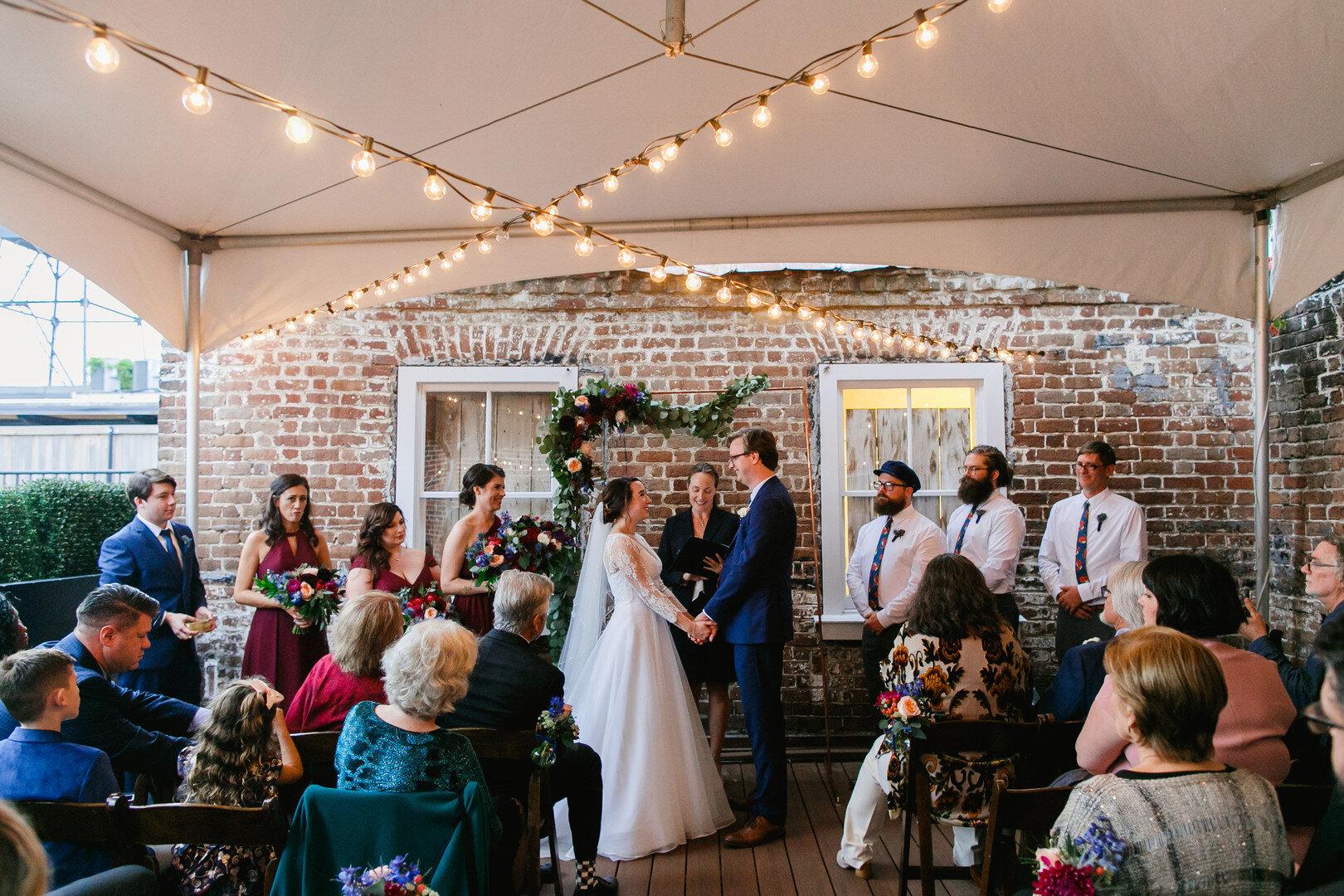 upstairs-at-midtown-wedding-5.JPG