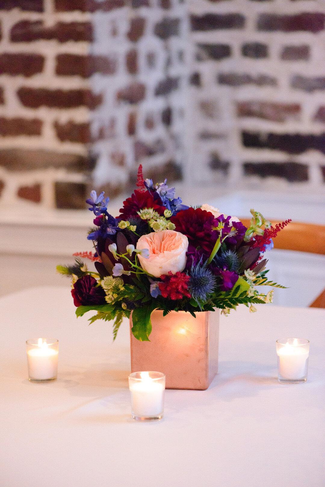 upstairs-at-midtown-wedding-8.JPG
