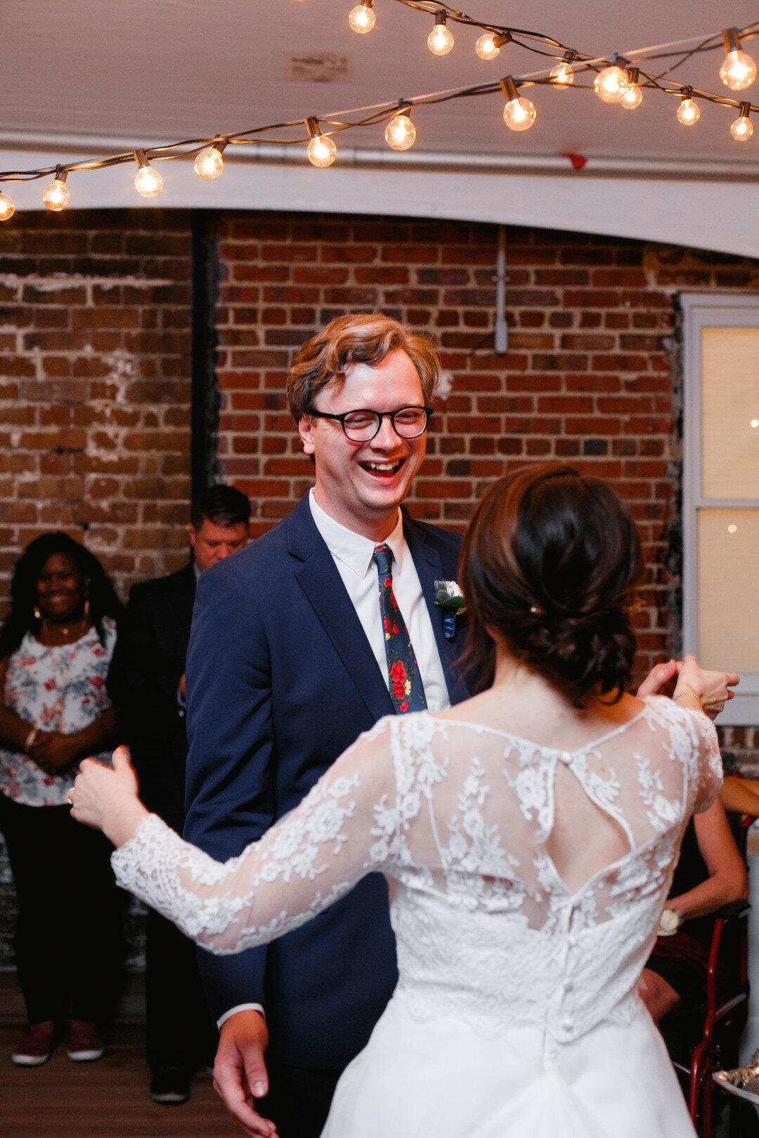 upstairs-at-midtown-wedding-14.JPG