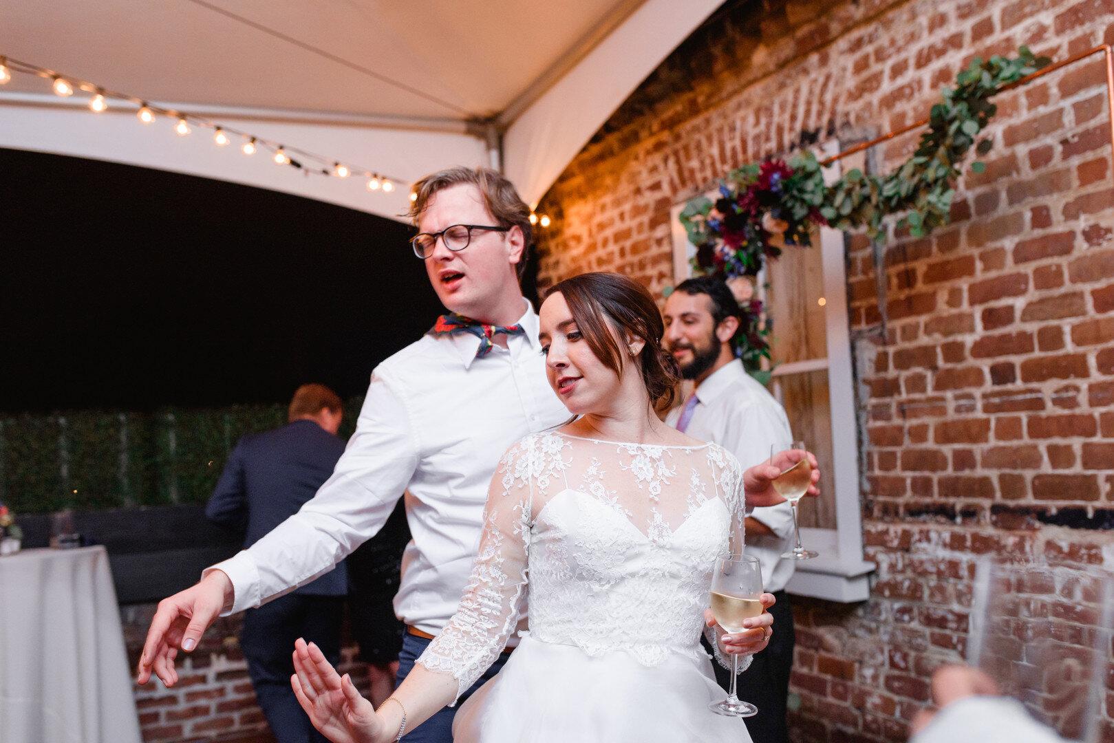 upstairs-at-midtown-wedding-15.JPG