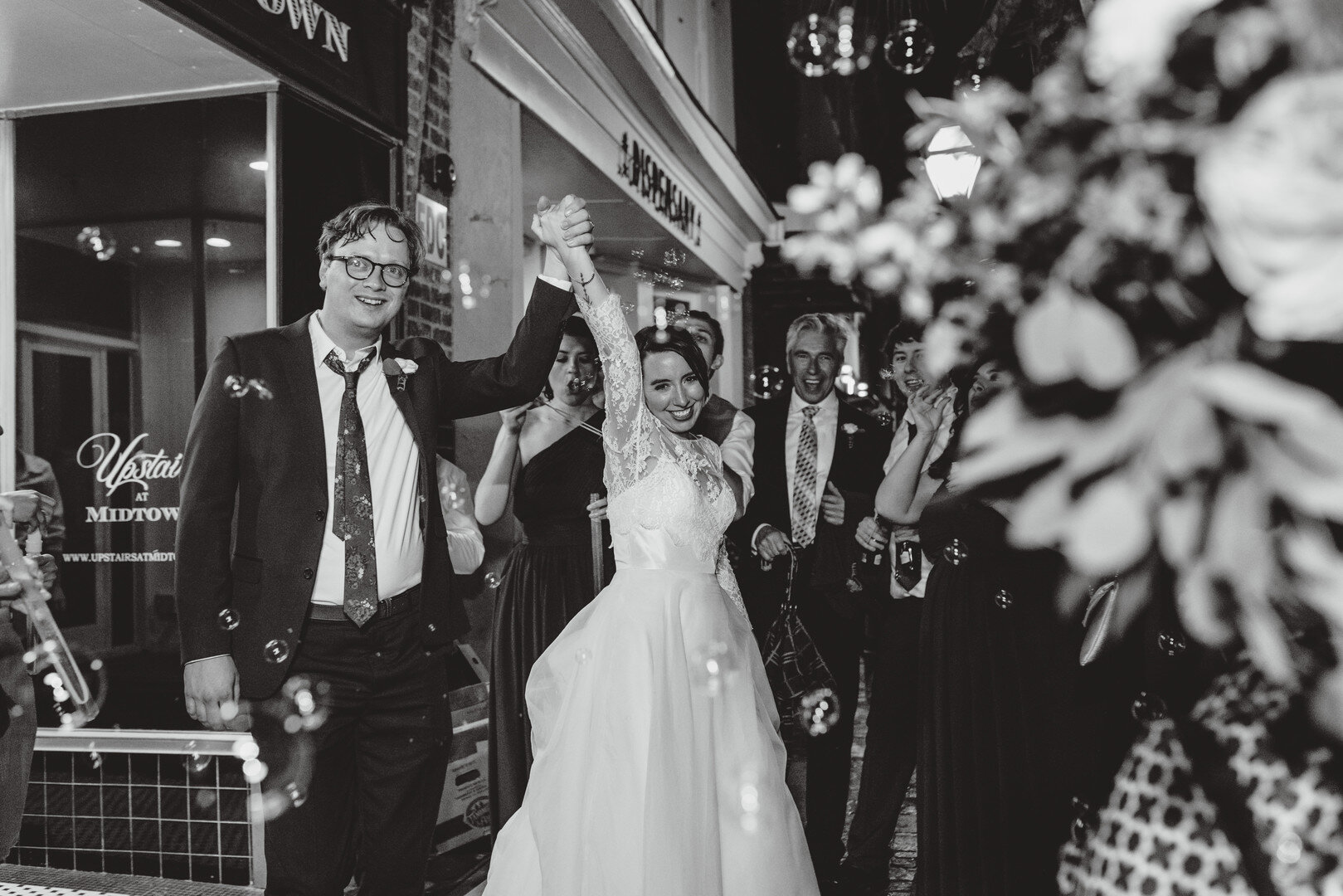 upstairs-at-midtown-wedding-16.JPG