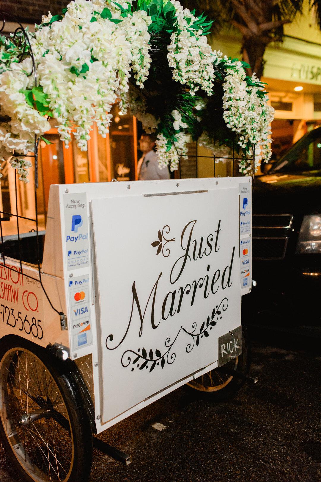 upstairs-at-midtown-wedding-17.JPG