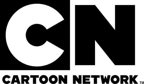 cartoon-network-new.png