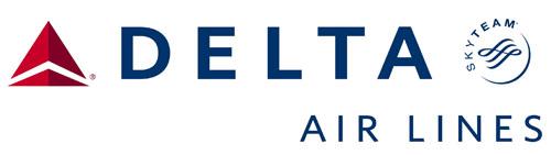 delta-500px.jpg