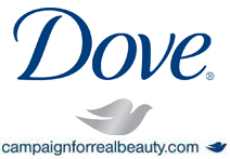 dove-new.png